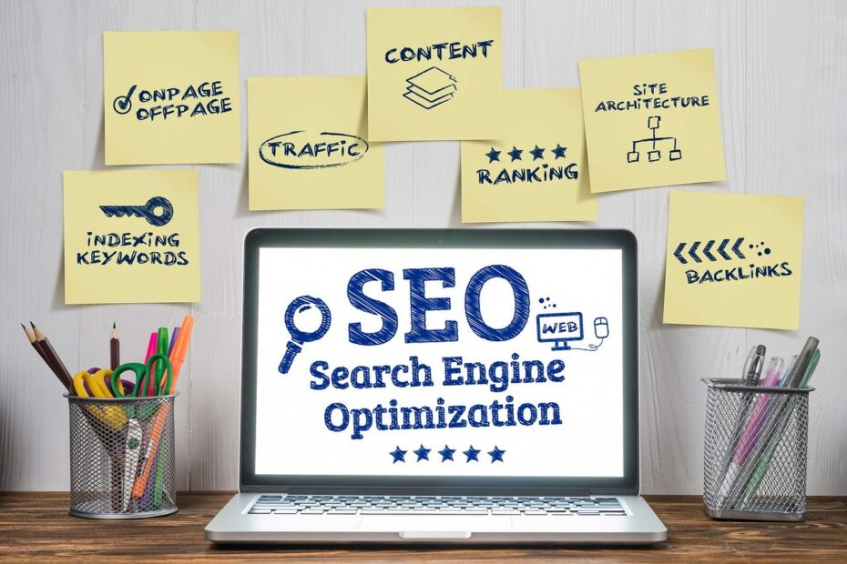 """""""seo packages for small business """""""